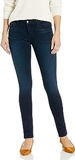joe's jeans honey curvy skinny