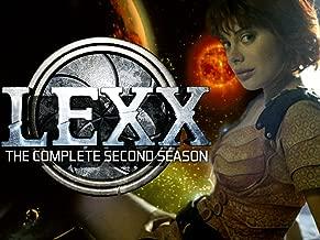 Best watch steven universe season 5 episode 5 Reviews