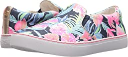 Lilly Pulitzer - Julie Sneaker
