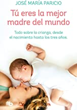 Tú Eres La Mejor Madre del Mundo / You're the Best Mother in the World