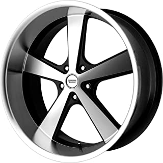 Best american racing nova wheels and tires Reviews