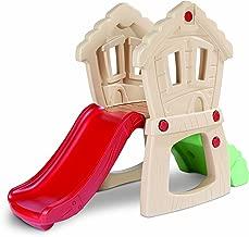 Best little tikes toddler climber Reviews