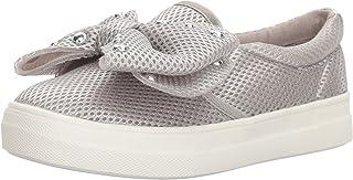 حذاء نينا ماري للفتيات