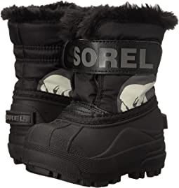 SOREL Kids Snow Commander™ (Toddler)