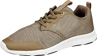 Amazon Brand - Symbol Men's Sport Shoes
