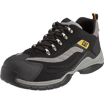 CAT Footwear Moor Sb, Men's Safety