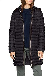 536b974bc5d88a Amazon.it: Geox - Giacche e cappotti / Donna: Abbigliamento