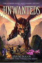 The Unwanteds (English Edition) eBook Kindle