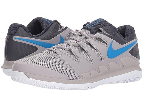 1ed421a24877 Nike Air Zoom Vapor X at 6pm