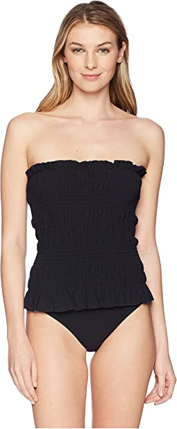 Tory Burch Swimwear - Costa One-Piece