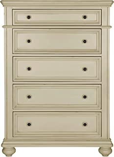 Best chateau chest of drawers Reviews