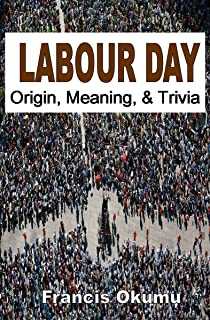 Best labour day origin Reviews