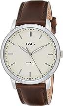 Fossil Men's Minimalist - FS5439