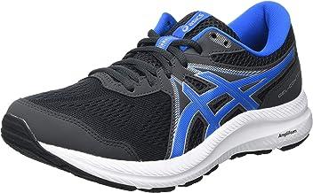 ASICS GEL-CONTEND 7 Road Running Shoes for Men's