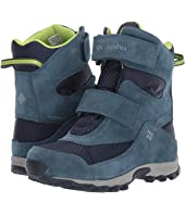 Parkers Peak™ Boot (Little Kid/Big Kid)