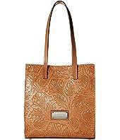 Valentino Bags by Mario Valentino Laurene