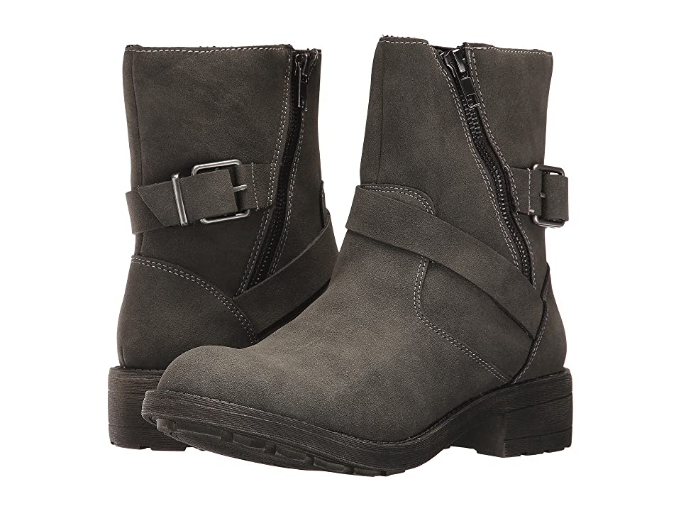 Rocket Dog Tour (Charcoal Eagle) Women