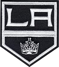 hockey jersey logo patches