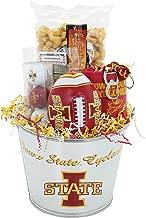 Best iowa gift baskets Reviews