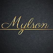 mylson deixa eu te amar