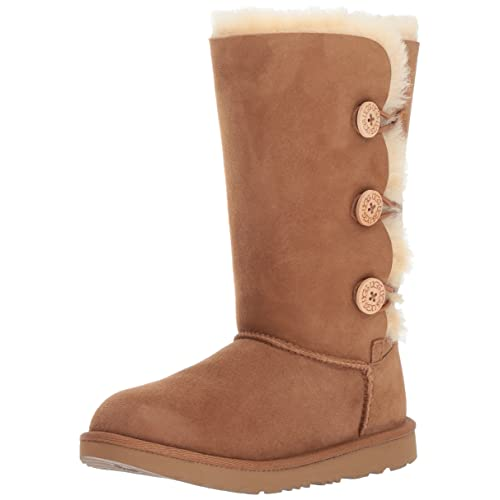 0978eb9b1a8 Big Kid Uggs: Amazon.com