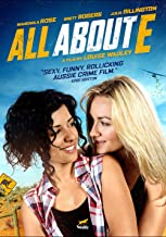Best all about e dvd Reviews