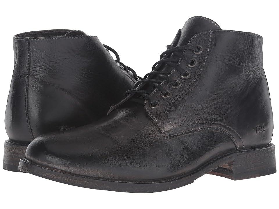 Bed Stu Bradley (Graphito Dip Dye Leather) Men
