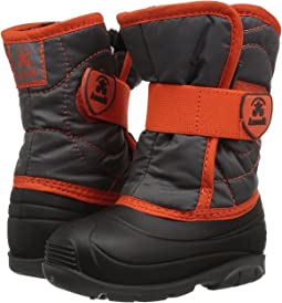 ffca4a668280a1 Boy s Winter and Snow Boots + FREE SHIPPING