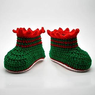 cb6b441035aab Amazon.ca: Red - Baby: Handmade