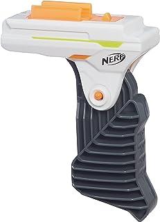 (Pivot Grip) - NERF Modulus Pivot Grip Upgrade Kit
