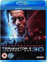 Best blu ray blu ray 3d Reviews