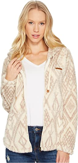 Billabong - Over Head Fleece
