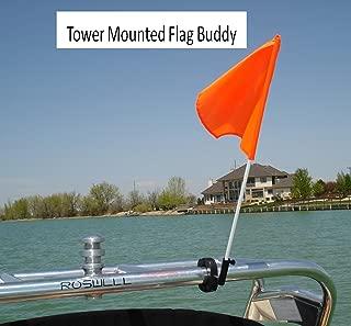 Best water ski flag Reviews