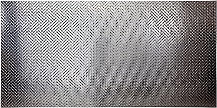 Amazon Com 4x8 Aluminum Sheet