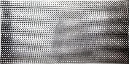 Best decorative aluminium panels Reviews