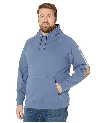 Timberland PRO Hood Honcho Sport Pullover Tall Men