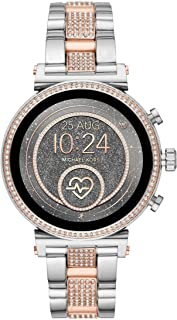 Mejor Android Michael Kors Watch