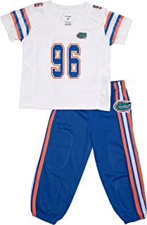 Best aaron hernandez florida gators jersey for sale Reviews