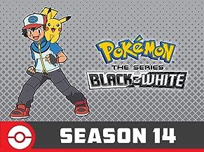 pokemon origins full episodes