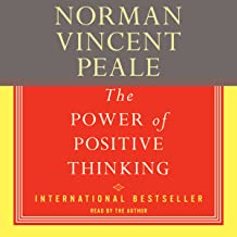 Best norman vincent peale audio books Reviews