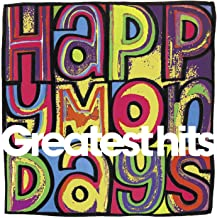 Best happy mondays greatest hits songs Reviews
