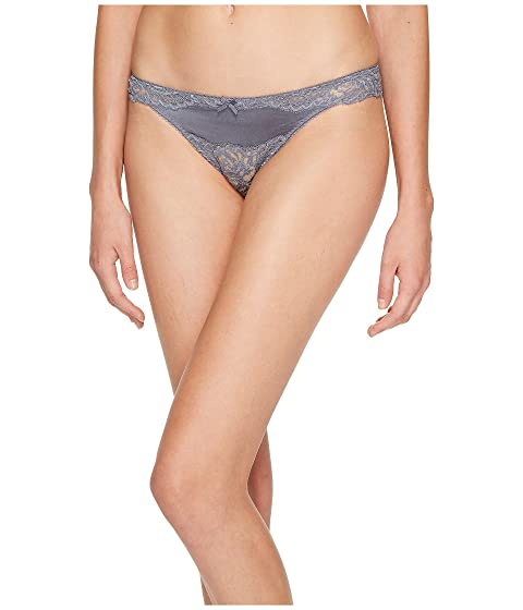 Stella McCartney Isabel Floating Bikini S30-239