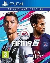 FIFA 19 Champion Edition (PS4)