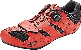 Giro Savix Ii, Men's Shoes