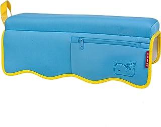 Moby Elbown Saver - Protetor de Cotovelo - SKIPHOP, Skip Hop, Azul