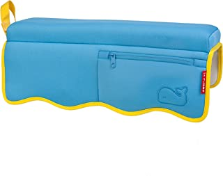 Skip Hop Moby Bathtub Elbow Rest, Blue