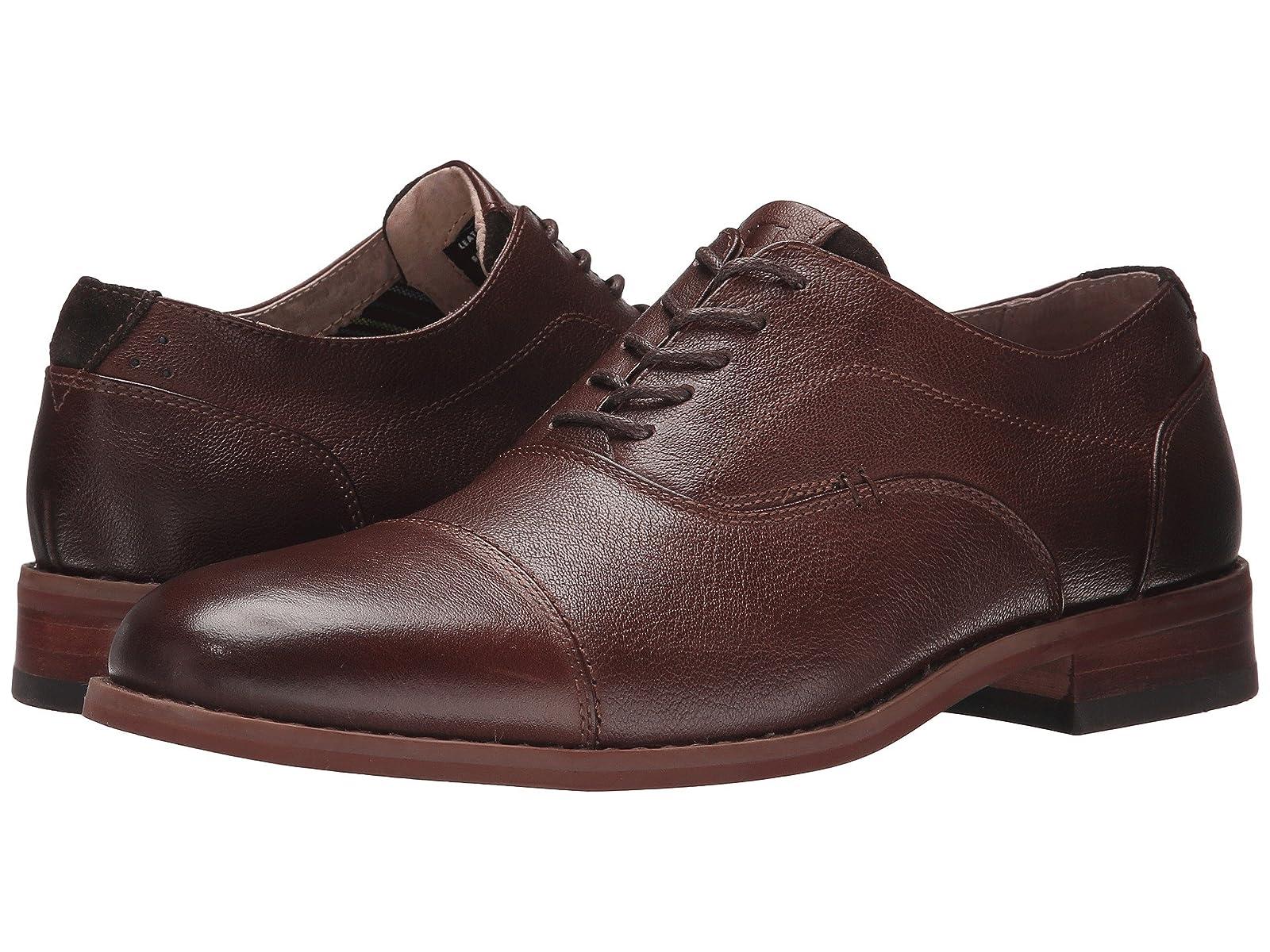 Florsheim Rockit Cap Toe OxfordCheap and distinctive eye-catching shoes