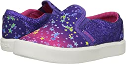 Crocs Kids - CitiLane Novelty Slip-On (Toddler/Little Kid)