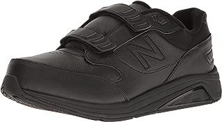 New Balance Men's 928v3 Walking Shoe
