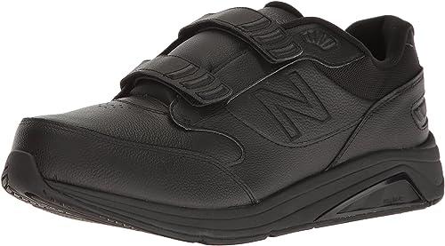 New Balance MW928 Chaussures de marche pour homme : New Balance ...